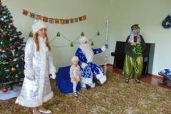 ДЦМР_Севастополь