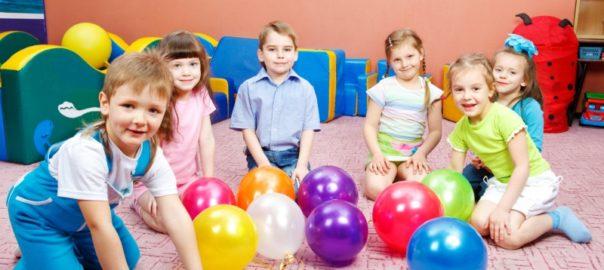 Детская реабилитация в Севастополе