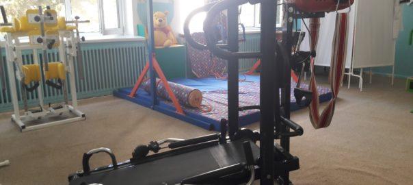 Центр реабилитации Севастополь