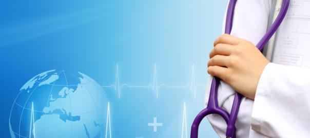 памятка для населения о гарантиях бесплатного оказания медицинской помощи